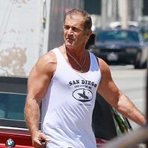 mel-gibson-muscle